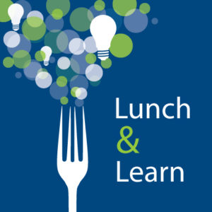 Lunch & Learn @ Days Inn Hurley