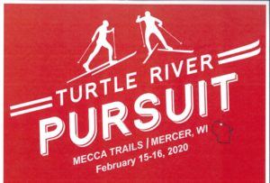 Turtle River Pursuit @ Turtle River Pursuit